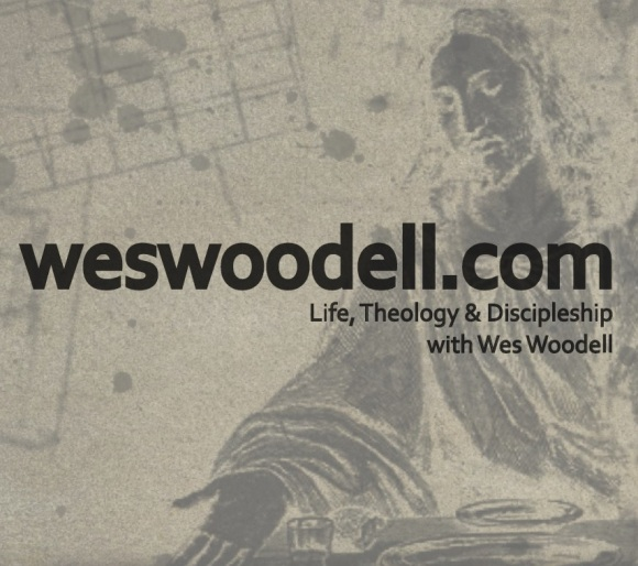 weswoodell.com button slight fade